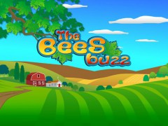 The Bees Buzz - SkillOnNet