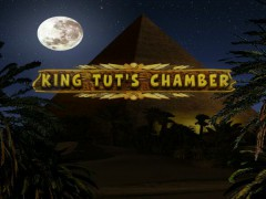 King Tut's Chamber игровые автоматы avtomatyigrovye77.com World Match 1/5